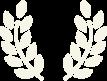 ikoon-parg